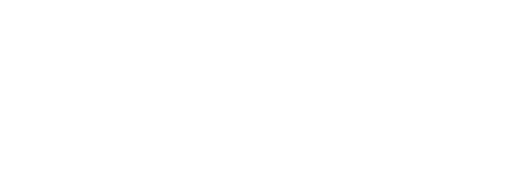 Magusta Group